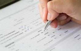 پرسشنامه بی تفاوتی سازمانی |چاپ مقاله در مجلات علمی پژوهشی داخلی و خارجی تضمینی |
