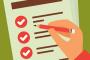 پرسشنامه ابعاد چهارگانه مدیریت زمان|پذیرش و چاپ مقاله در مجلات علمی پژوهشی وزارتین کاملا تضمینی|