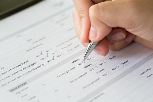 پرسشنامه استاندارد رضایت مشتری |پذیرش و چاپ مقاله در مجلات علمی پژوهشی وزارتین کاملا تضمینی|